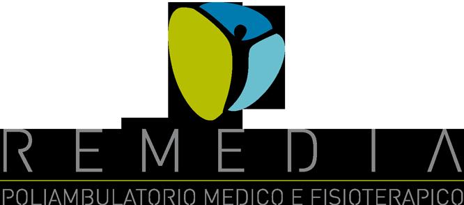 Remedia | Poliambulatorio medico e fisioterapico